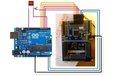 2014-10-06T22:55:16.025Z-arduino-uno[1].jpg